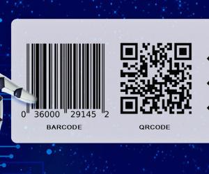 Mudahnya Memulai Bisnis Dengan Dotcode